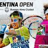 錦織圭 アルゼンチンオープン2017初戦日時が決定!ネットでの生中継は?