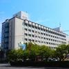 【Stamp:023】佐賀市(佐賀県)
