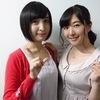 『佐倉綾音(あやねる)大好きファンへ、あやねるを愛している僕のおすすめ記事20選』