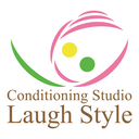 Laugh Style