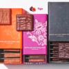 現地まで買いに行くことを考えれば実質無料、バレンタイン催事で必ず購入する本命チョコレートブランド5選