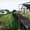 日馬富士問題をダシに日本の未来を考える