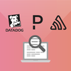 ZOZOTOWNの監視にモダンなツール(Datadog、PagerDuty、Sentry)を導入した話