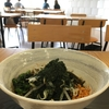 京都・和束町でランチを食べるならここ!おすすめランチスポットまとめ【2021年最新版】