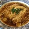 【ラーメン伝記】麺処 ほん田 niji (鶏出汁醤油ラーメン)