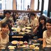 新しい仲間を迎えて/ひまわり歯科 2017/6/28