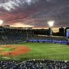 【横浜】2021年春季キャンプ一軍メンバー決定!!【2021】