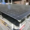 【太陽光購入前の方必見】分譲太陽光発電所購入した後にトラブル集【2014~2019年】