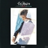 Eric Johnson - Tones:トーンズ -