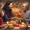 イギリスのクリスマスにロックダウンしないコロナ対策