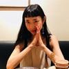 【お申し込みスタート!】アカシックリーディング講座@名古屋