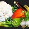 皮にこそ栄養たっぷり! 野菜の皮のお手軽活用術!