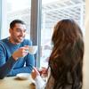 【婚活エンジニア必見】お見合いで会話力が鍛えられる?!婚活で話しやすい男性がモテる理由