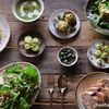 食物繊維の多い食生活で乳がんリスクが低下~ハーバード・最新がん研究