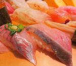 磯丸熱海店でお寿司!美味しいメニューと値段・営業時間・定休日の詳細!