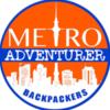 【ニュージーランド オークランド Backpacker宿】Metro Adventurer Backpackersに泊まってみた【レビュー】