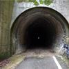奈良・吉野:3度目の小南峠を越え、天川村へ