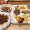 沖縄本島3 ステーキ素敵な食べ放題