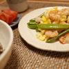 WEB個展開催中、丹波焼・田中聡さんのお皿の魅力