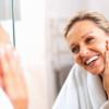 50代におすすめのプラセンタ美容液の効果的な使い方