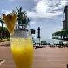 【ベトナム旅行】Dusit Princess Moonrise Beach Resort 〜部屋編〜@フーコック島