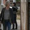 ウォーキング・デッド シーズン7第13話 バレあり感想 遂にブレたモーガンと最強主婦キャロルのお話