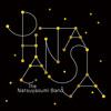 ザ・なつやすみバンド『PHANTASIA』について