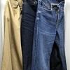 断捨離して服を必要最低限に減らすと幸せ感が増す理由とは?