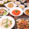 【オススメ5店】豊橋・豊川(愛知)にある餃子が人気のお店