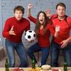 【サッカー日本代表】モンゴル戦大勝!日本以外の他国の結果も気になる!