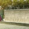 TVアニメ『天体のメソッド』舞台探訪(聖地巡礼)@道庁赤レンガ・大通公園編
