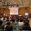第26回日本性科学学会