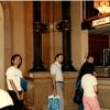 サンラザールホテル 最大のトラブル