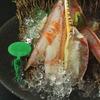 希少価値の高い「間人蟹(たいざがに)」が食べれる日帰りカニ昼食の気になる値段・価格は?オススメ紹介します。