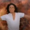 Black Or White Michael Jackson(マイケル・ジャクソン)