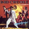 Love80s ♬ Life Boat Party / Kid Creole & The Coconuts