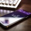TwitchプライムとAmazonプライムの連携・リンク方法【紐付け】