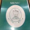 【熱く、そして量もとてもうれしい】釧路名物「スパカツ」が生まれたお店 レストラン泉屋