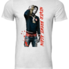 Cool Youngboy Never Broke Again shirt