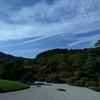 秋の母娘旅 その4 小泉八雲記念館 水木しげるロード 足立美術館