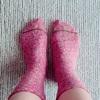 【ラソックス】お部屋でリラックスタイムの気分が上がる靴下
