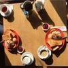 食パンとドリンクバー・モーニング専門店「グットモーニング坊城」奈良橿原(場所・車での行き方)