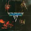 第23回「Van Halen」(4)