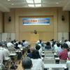 日本の若年層の社会運動の歴史と今日の先行き