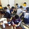 新潟ポケサー交流会レポート