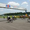 2017年度HSR九州サイクルロードレース第1戦&第2戦