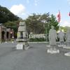 関西B級観光地の雄、太陽公園に行ってみよう
