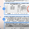 【悲報】給付金10万円がもらえない可能性がある!?郵送申請書類に怖い落とし穴がありました涙