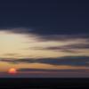 【2021年7月最新】Blenderアドオン「Physical Starlight And Atmosphere」1.4徹底解説