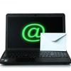 メールアカウント、マイクロソフトアカウント、スカイプアカウント・・???(3)